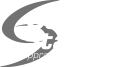 Central State Appraisal Services